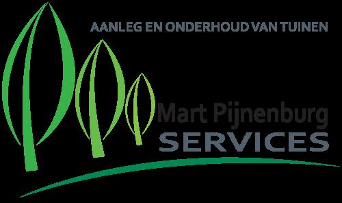 Mart Pijnenburg Services